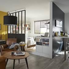 Architecte Petite Surface Chambre Meubles Petites Surfaces Projets Logement T Design