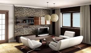 danish living room photo collection 3d rendering danish living