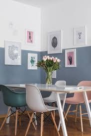 Neue Wohnzimmer Ideen Die Besten 25 Wandgestaltung Wohnzimmer Ideen Auf Pinterest