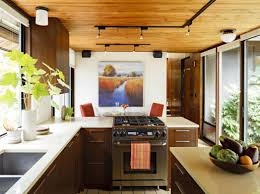 kitchen 50 wonderful kitchen design ideas wonderful kitchen