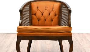Accent Chairs With Arms by Orange Accent Chair With Arms And Chairs Atme