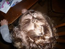 curly hairstyles for two year olds curly hairdo ideas baby hairstyle ideas how to style toddler