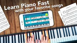 tutorial piano simple simply piano by joytunes on the app store