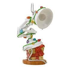 your wdw store disney christmas ornament disney pixar luxo lamp