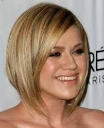 wedge shape hair styles fotos de cabelos chanel com luzes penteados pinterest pixie
