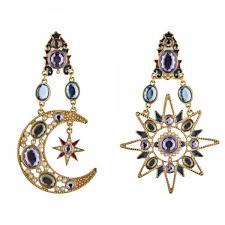 percossi papi earrings copy of percossi papi earring moon jewelry