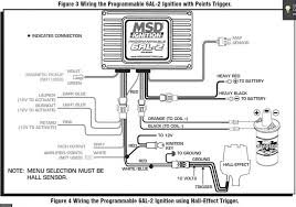 msd 6a wiring diagram on msd images free download wiring diagrams