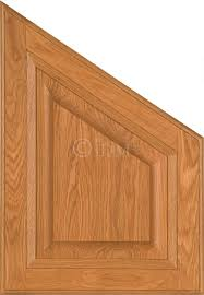 irelands largest range of 100 solid wood cabinet doors solid
