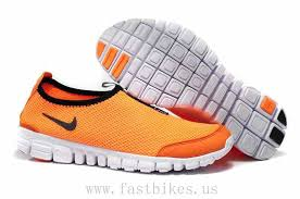 Comfortable Nike Shoes Nike Zoom Hyperrev Us High Quality Running Shoes On Sale Nike