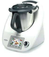 appareil cuisine tout en un appareil cuisine qui fait tout appareil de cuisine qui fait tout