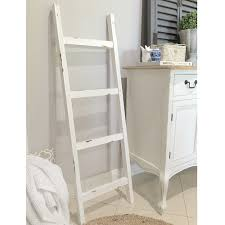 white bookcases target bathroom bathroom ladder shelf wall storage shelves target