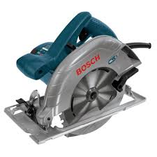 Skil Flooring Saw Home Depot by Bosch Circular Saws Saws The Home Depot