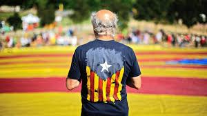 katalonien rivalität und misstrauen zeit online