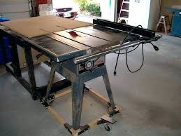 craftsman table saw parts craftsman table saw accessories craftsman router table accessories