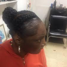 detroit black hair braid style a1 hair braiding and hair weaving hair salon african hair braiding