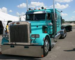2015 volvo 18 wheeler on everything trucks 2015