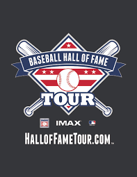 halloween city omaha nebraska hall of fame tour omaha nebraska baseball hall of fame