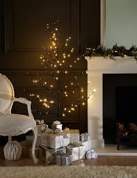 5ft light up christmas tree m u0026s