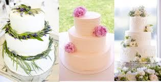 simple wedding cake ideas simple wedding cake ideas wedding cakes images