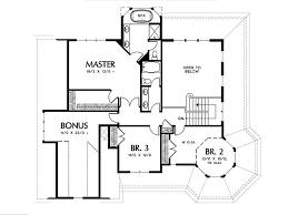 plan 034h 0022 find unique house plans home plans and floor