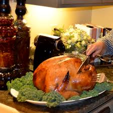after thanksgiving turkey recipes super moist u0026 delicious brine cured roast turkey after orange county