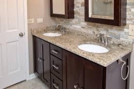 Wood Bathroom Vanity by Cabinets U2013 Kitchen U0026 Bath Kitchen Cabinets U0026 Bathroom Vanity