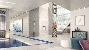 the waiea penthouses in honolulu luxury condos in kakaako for sale waiea honolulu grand penthouse lobby hawaii house