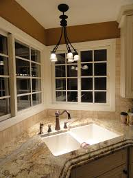 Bronze Light Fixtures Bathroom Bathroom Amazing Bronze Light Fixtures Bathroom Home Design