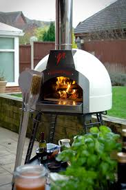 valoriani baby pizza oven originating in tuscany the valoriani