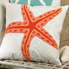 theme pillows interior design best decorative pillows theme decorating