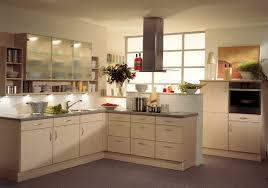 remplacer porte cuisine inspirational changer porte meuble cuisine best of design de maison