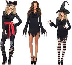 El Chavo Halloween Costume U003e Women U003e Pirates U0026 Gypsies Crazy Costumes La Casa