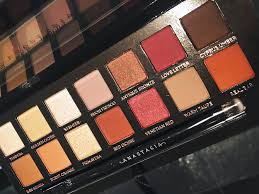 our top picks in fall makeup palettes u2022 beyond words