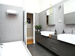 bathroom design pictures gallery modern bathroom design modern bathroom design modern bathroom design