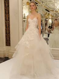 how much does a marchesa wedding dress cost marchesa wedding dresses are all about for 2016