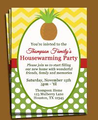 Invitation Card In English Housewarming Invitation Wordings In English Alesi Info