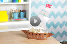 thanksgiving crafts for kids craft ideas parents com kid mayflower