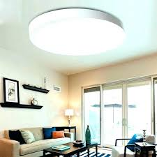 lustre design cuisine lustre design led trendy lustre design led ceiling light modern