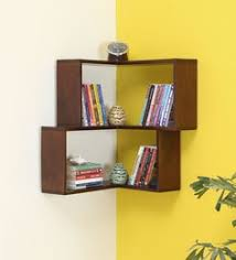 wall shelves pepperfry wall shelf buy wall shelves online in india at best prices