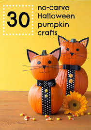 30 Best Halloween Trick Or Treats Images On Pinterest 123 Best Halloween Stuff Images On Pinterest Halloween Stuff