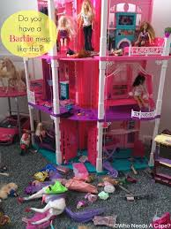 59 Best Barbie Homes Ideas by Best 25 Barbie Organization Ideas On Pinterest Barbie Storage