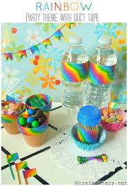 Superman Birthday Party Decoration Ideas Craftionary