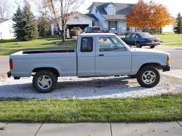 Ford Ranger Truckman Top - project primer ranger forums the ultimate ford ranger resource