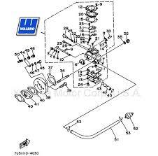 rieken u0027s racing yamaha parts out2win com