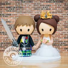 nerdy cake toppers 34 best geeky wedding cake topper by jessichu creations images on