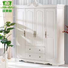 White Wardrobe Cabinet Cheap White Wardrobe Furniture Find White Wardrobe Furniture