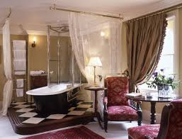 Home Decor London by Hotel Boutique Hotels London Home Decor Color Trends Excellent
