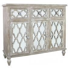 8 best hampton beach limed oak furniture images on pinterest
