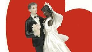 mariage mixte mariage ou mariage mixte les anti ont recours aux mêmes