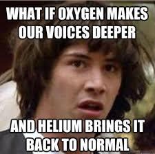 High School Freshman Memes - best of conspiracy keanu smosh